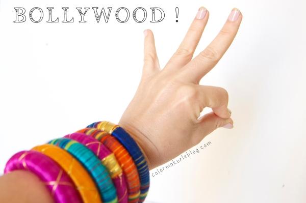 bollywood_nails