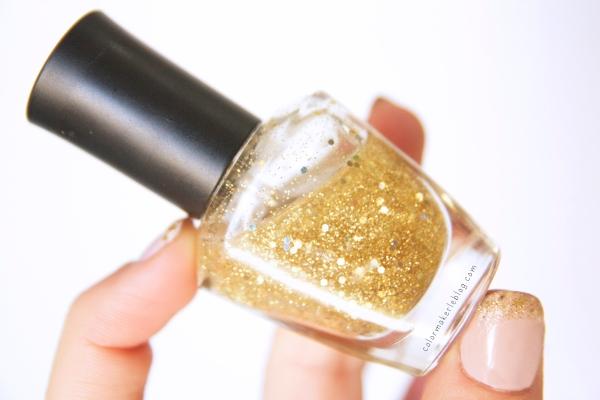 flacon_la-girl-glitter-addict-polish