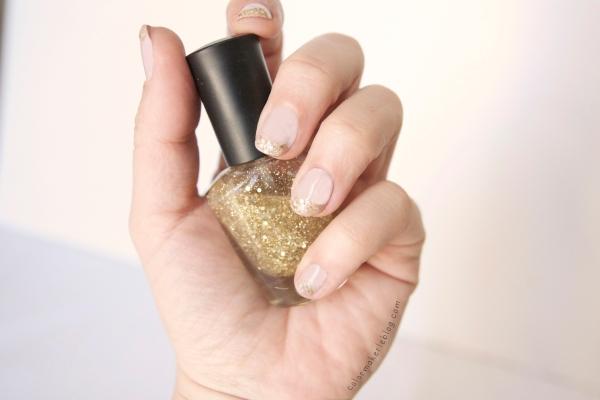 -nails-la-girl-glitter-addict-polish
