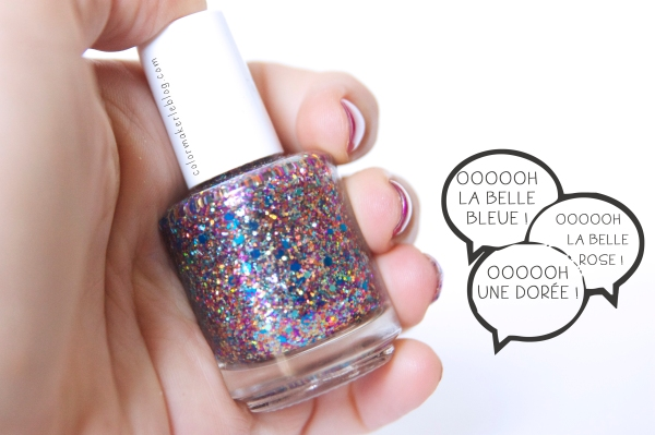 lush_lacquer_feu_d'artifice