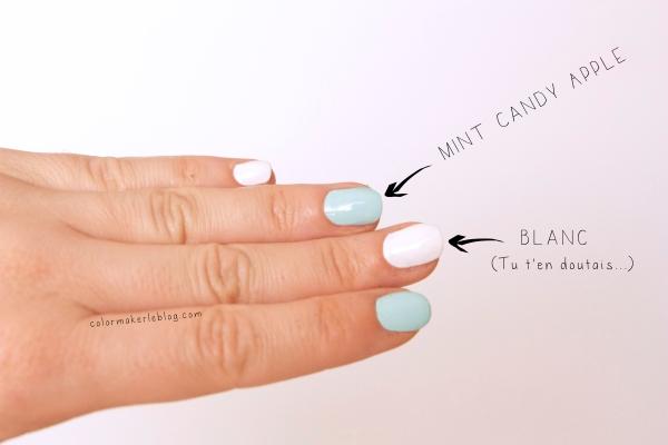 mint_candy_mint_blanc_essie