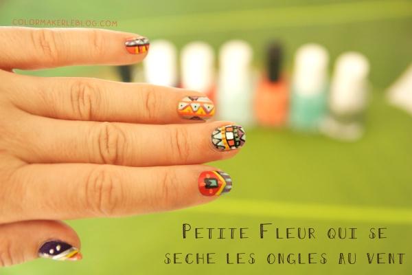 nail-art-ethnique
