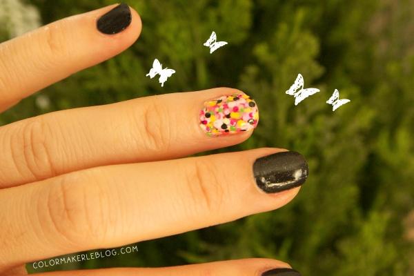 nail_art_dior_