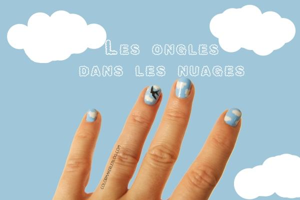 nail_art_nuage