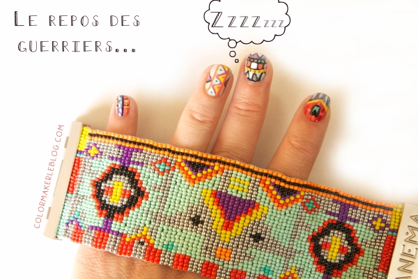 nail_art_sioux_repos