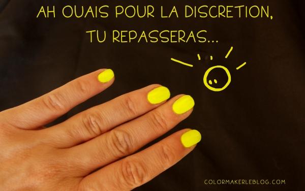 nails_neon