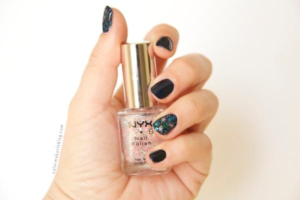 nails_NYX