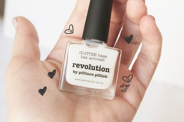 Revolution_by_picture_polish