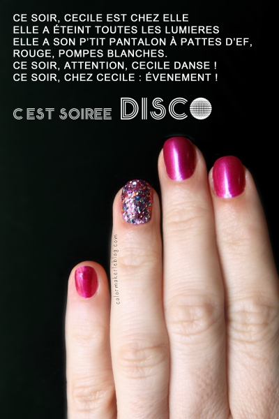 soirée disco_lush_lacquer