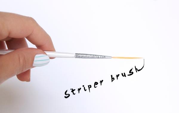 striper_brush