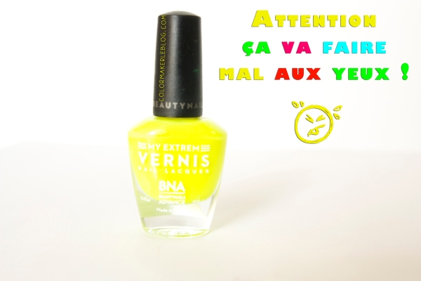 Vernis_beauty_nails