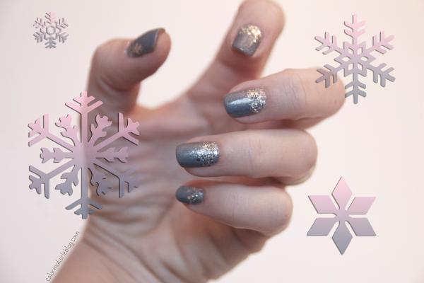nail art glitter.jpg