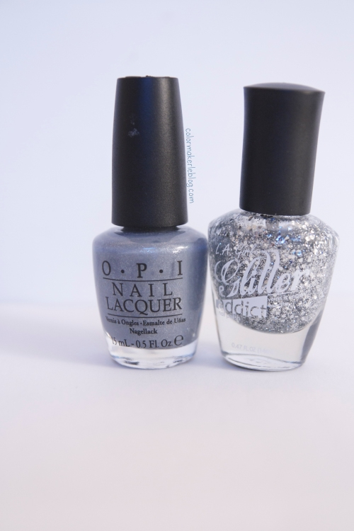 vernis OPI opi i don't give a rotterdam